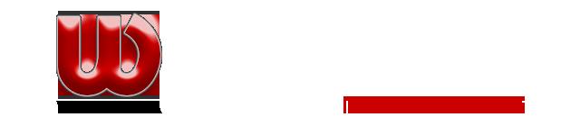 Webtopia Banner